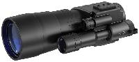 Монокуляр ночного видения Challenger Challenger GS 3.5x50