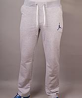 Мужские спортивные штаны на байке оптом и в разницу