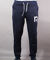 Стильные мужские штаны на тонкой байке хит продаж