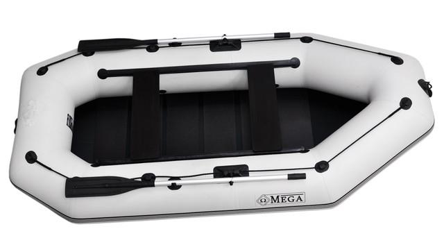 надувные лодки - лодки omega харьков - лодки 280 купить - лодки для рыбалки