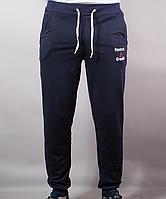 Спортивные мужские штаны Reebok CrossFit оптом и в разницу
