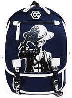 Школьный рюкзак. Городской рюкзак. Стильный рюкзак. Модный рюкзак. Рюкзаки.