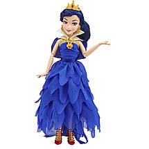 Кукла Иви (Эви) - Evie Наследники Дисней - Disney Descendants куклы, фото 3