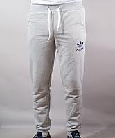 Оригинальные спортивные штаны хорошего качества по выгодным ценам