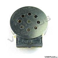 Динамик Motorola C330 / C350 / C375 / C380 / E380 / E680 / V265 / V300 / V400 / V500 / V600 / V980