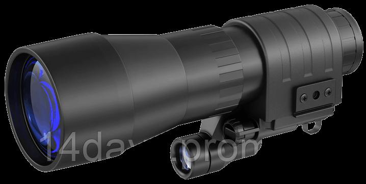 Монокуляр ночного видения Challenger GS 4.5x60