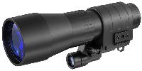Монокуляр ночного видения Challenger GS 4.5x60, фото 1
