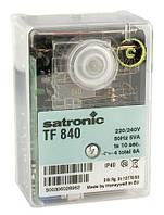 Satronic TF 840