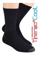 Треккинговые  носки ThermoCool  steven