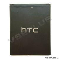 Аккумулятор HTC Desire 326 / Desire 526G, original