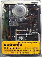 Satronic TFI 812.2 mod. 10