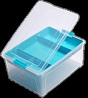 Контейнер органайзер Smart Box 7,9л