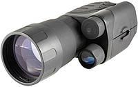 Монокуляр ночного видения Yukon Exelon 4x50, фото 1