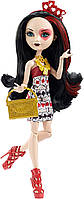 Лиззи Хартс Ever After High Book Party Lizzie Hearts Doll Оригинал Mattel