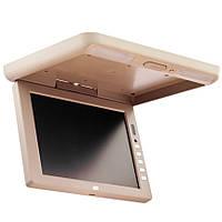 Стельовий монітор RS LM-1332BE
