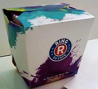 Фирменная упаковка для лапши 500 мл от 1000 шт., фото 1