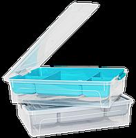 Контейнер органайзер Smart Box 3,8л