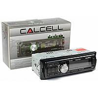 Медиа-ресивер Calcell CAR-425U