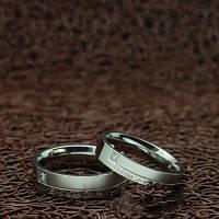"""Парные кольца """"Хранители Звезд"""" (в наличии р.16.5+17.3)"""
