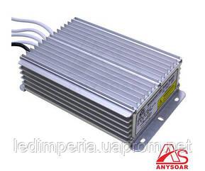 Источник питания SV-200-24 /235x132x65mm