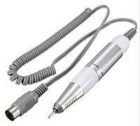 Сменная ручка для фрезера 30000-35000 об/мин