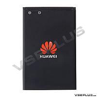 Аккумулятор Huawei A199 Ascend G710 / Ascend G606 / Ascend G610 / Ascend G700, original, 2150 mAh
