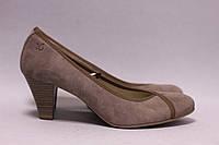 Женские туфли Caprice 40р.