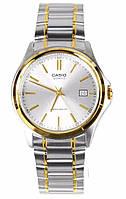 Женские часы CASIO LTP-1183G-7ADF оригинал