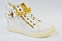 Кроссовки на опт женские УН359