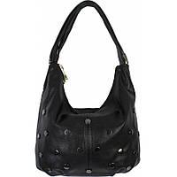 Красивая женская сумка дешево