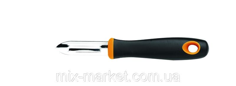 Нож для чистки Fiskars 857102