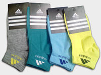 Носки Детские спорт Nike/Puma/Adidas/Tommy
