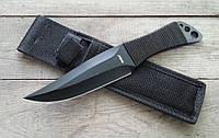 Нож метательный GW-6810в