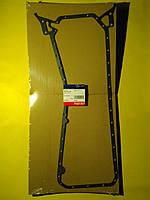 Прокладка поддона масляного Mercedes m103 w124/w126/w201 1985 - 1993 401221 Topran