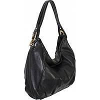 Женская сумка дешево
