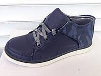 Туфли подростковые весна-осень разные цвета Uk0405