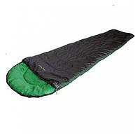 Спальный мешок High Peak Easy Travel/ +5°C (Left)
