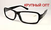 Очки для зрения оптом (889)