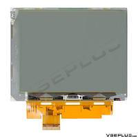 Дисплей (экран) под китайский планшет FR Book E251 / LBook eReader V5 / ORSiO b751 / Qumo Colibri