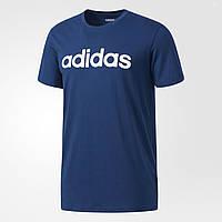 Мужская футболка Adidas M CE A TEE (Артикул:BQ0358)