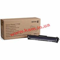 Фотобарабан XEROX Imaging Unit PH7100 (Black) 24K (108R01151)