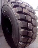 Шина 29.5R25 Advance GLR06   E4  TL