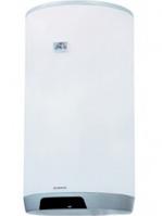Бойлери електричні (водонагрівачі) Drazice OKCE 125