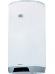 Бойлеры электрические (водонагреватели) Drazice OKCE 160