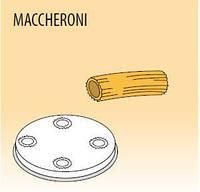 Матрица для макар.изд. Fimar ACTRMPF33 (MACCHERONI_MPF 8)