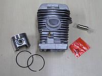 Цилиндр с поршнем для Stihl MS 250