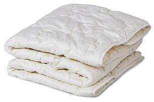 Полуторное одеяло