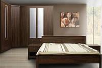 Спальня INDIGO Forte