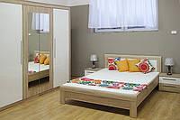 Спальня JULIETTA Forte