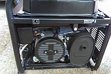 Генератор Hyundai HHY 3000 FE, фото 2